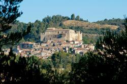 village-et-chateau.jpg